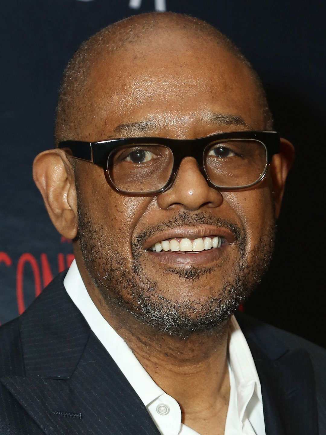 Explore Forest Whitaker's Filmography | Verizon Fios TV