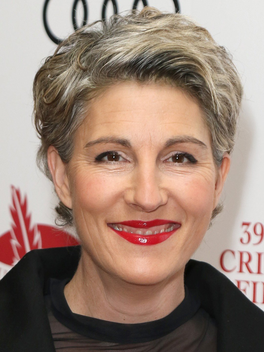 BBC - Food - Chefs : Tamsin Greig recipes