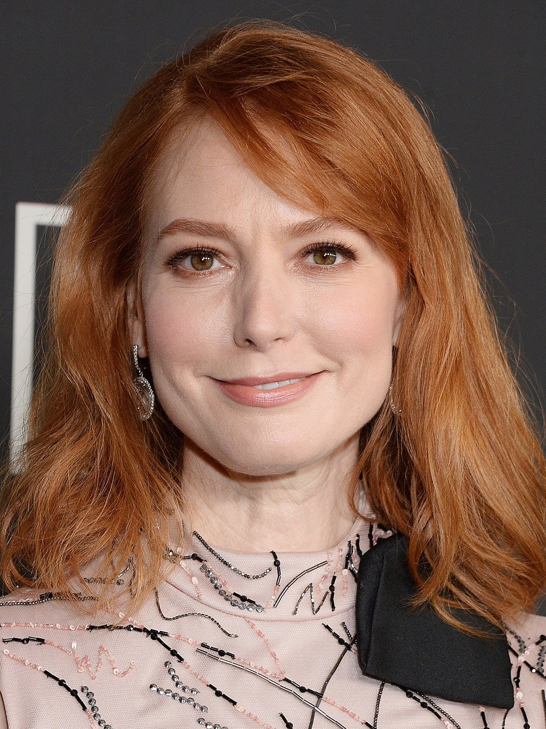 Explore Alicia Witt's Filmography | Verizon Fios TV