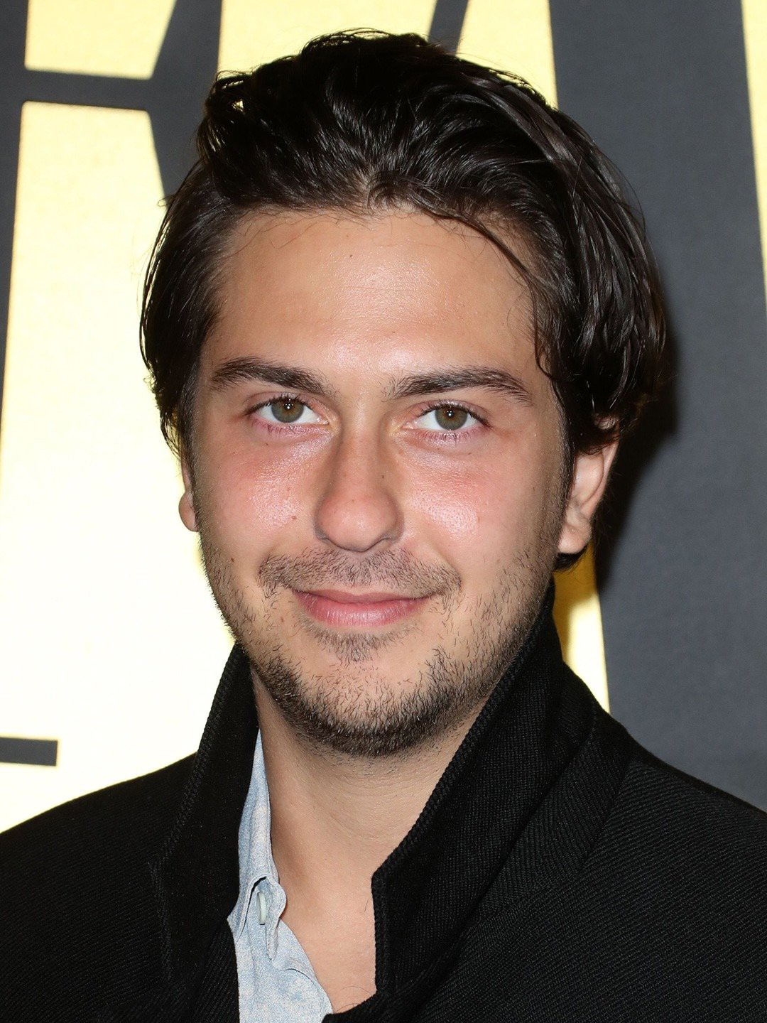 Nat Wolff Picture 18 - Stuck in Love New York Premiere