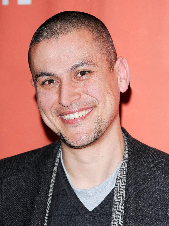 Rodrigo Cortes