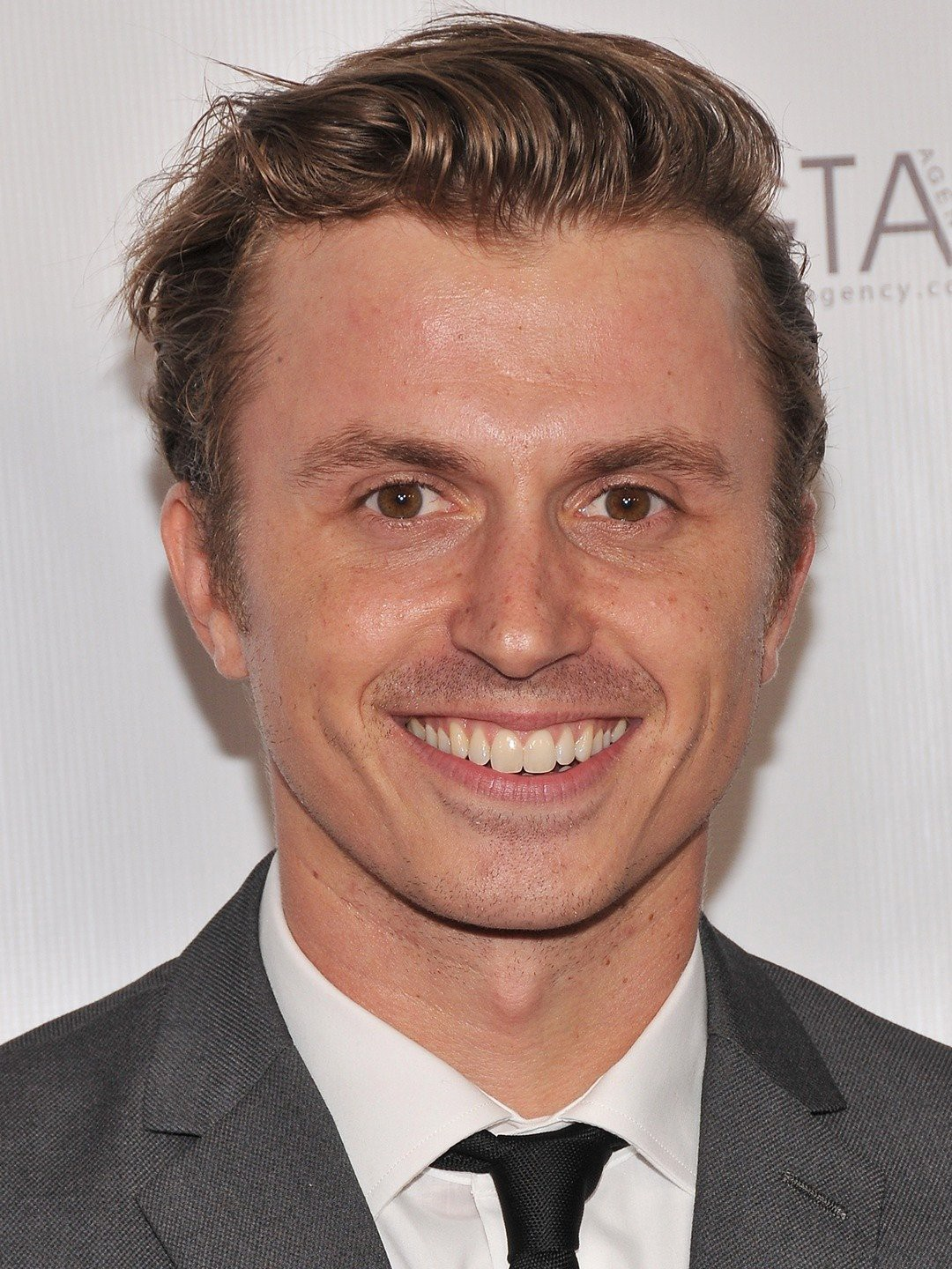 Kenny Wormald Freundin