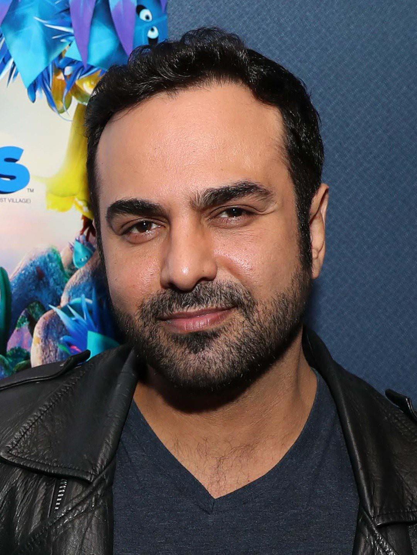 Ariel Miramontes Net Worth Y lo que todos estamos esperando es que adrián uribe confirmó que habrá segunda temporada y que contará con actores invitados. alessandro orsini