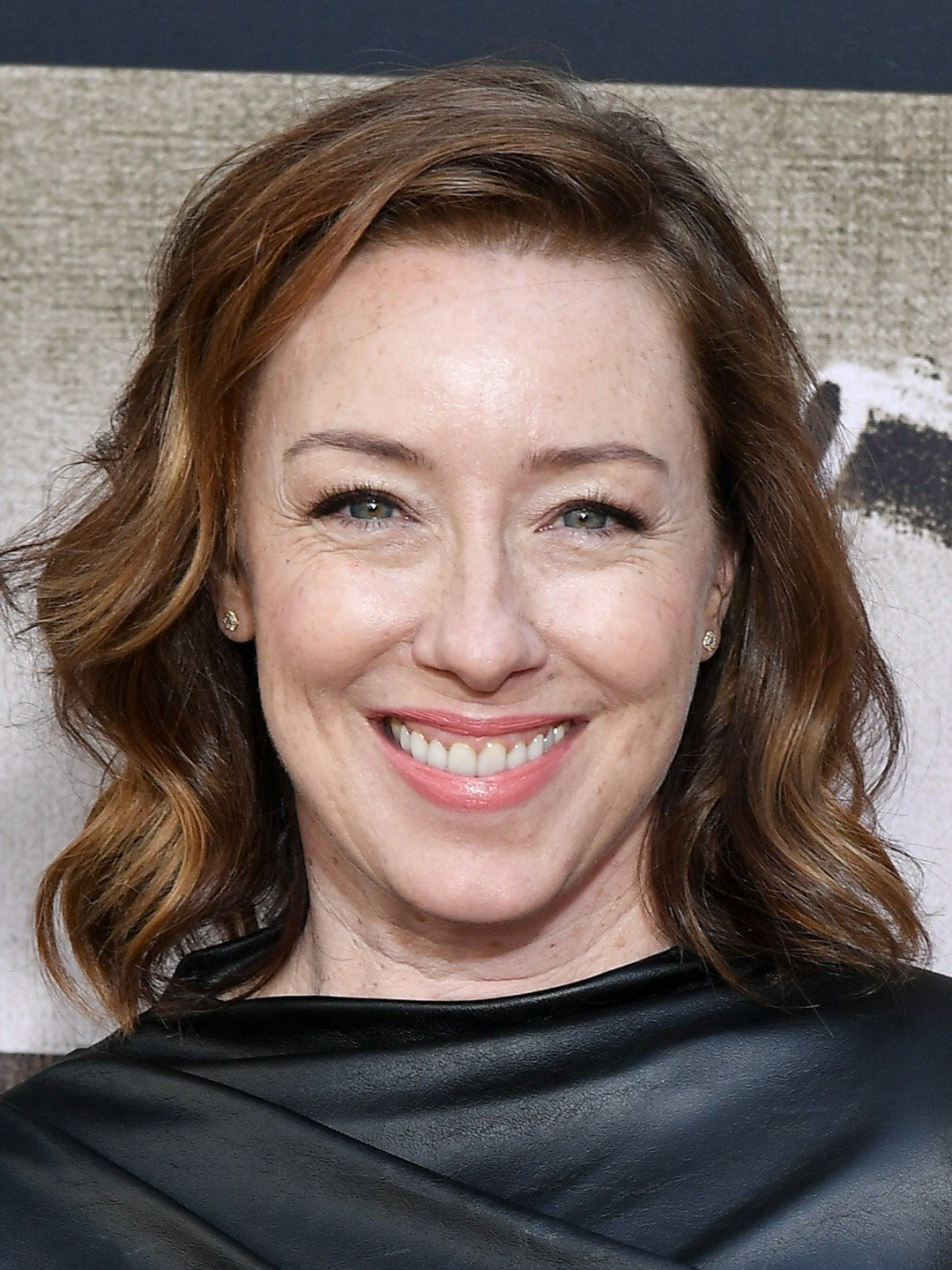Explore Molly Parker's Filmography | Verizon Fios TV