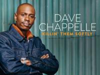 Dave Chappelle: Killin' Them Softly