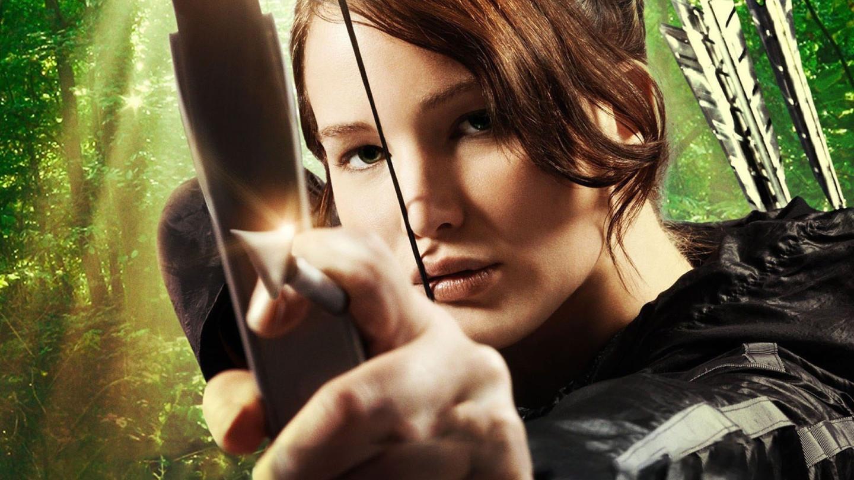 Hunger games 2 fios on demand riande grenada hotel and casino