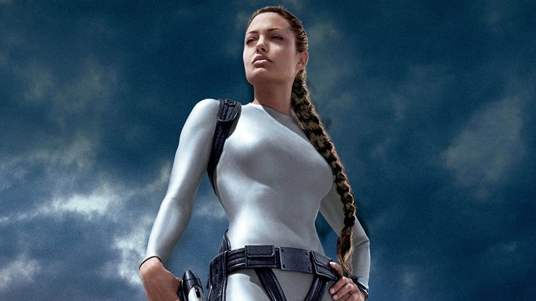 Watch Lara Croft Tomb Raider The Cradle Of Life Online Verizon