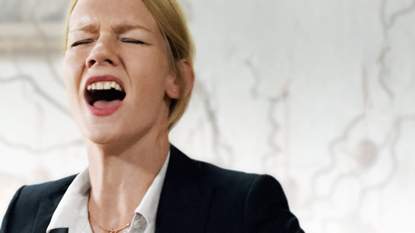 Watch Toni Erdmann Online | Verizon Fios TV